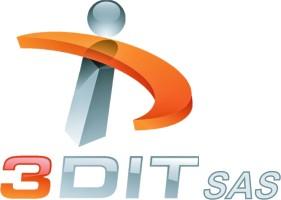3DIT SAS