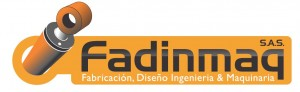 FADINMAQ SAS