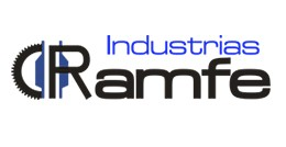 INDUSTRIAS RAMFE SAS