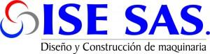 INTER SERVICIOS ELECTRICOS - ISE SAS