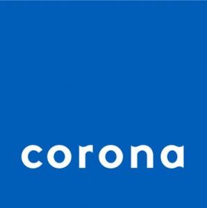 Organización Corona S.A.S