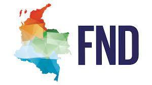 FEDERACIÓN NACIONAL DE DEPARTAMENTOS