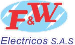 F&W ELECTRICOS SAS