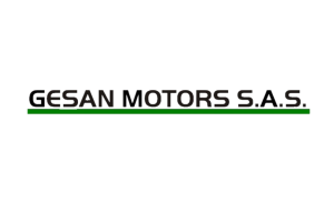 Gesan Motors SAS