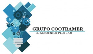 GRUPO COOTRAMER SERVICIOS INTEGRALES S.A.S