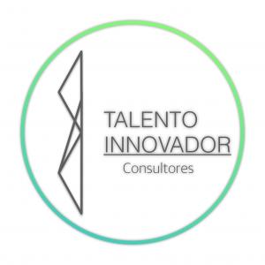 Talento Innovador Consultores