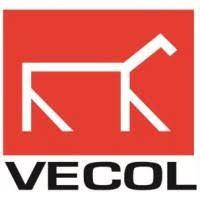 VECOL S.A